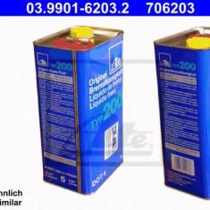 Lichid de frana - ATE 03.9901-6203.2 - Lichid frana