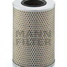 Filtru, sistem hidraulic primar - MANN-FILTER H 1290/1