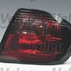 Lampa spate NISSAN PRIMERA 1.8 16V - VALEO 087957 - Stopuri Moto