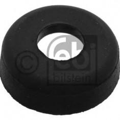 Garnitura, suruburi capac supape AUDI 4000 1.9 D - FEBI BILSTEIN 15190 - Surub Chiuloasa