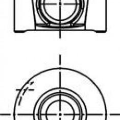 Piston FIAT DUCATO caroserie 2.3 JTD - KOLBENSCHMIDT 40285600