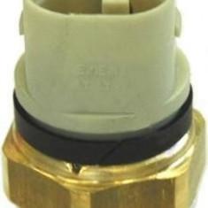 Comutator temperatura, ventilator radiator VW POLO 1.4 D - MEAT & DORIA 82689 - Termocupla auto