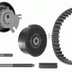 Set curea de distributie RENAULT ESPACE Mk III 2.2 dCi - BOSCH 1 987 948 915 - Kit distributie Sachs