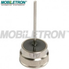 Dioda - MOBILETRON DD-1024