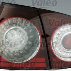 Lampa spate VW RABBIT V 1.4 16V - VALEO 043722