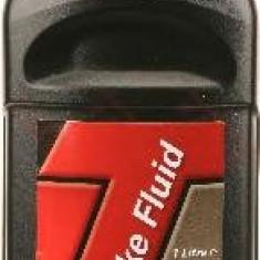 Lichid de frana - TRW PFB301 - Lichid frana