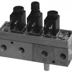 Supapa magnetica - WABCO 472 600 022 0 Bosch