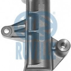Amortizor vibratii, curea distributie VW SHARAN 1.9 TDI - RUVILLE 55495
