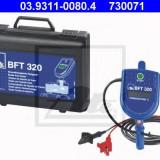 Tester, lichid frana - ATE 03.9311-0080.4