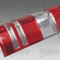 Lampa spate MERCEDES-BENZ SPRINTER 3-t bus 224 - VALEO 043714