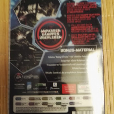 Joc PC Crysis - Jocuri PC Electronic Arts, Shooting, 18+, Single player