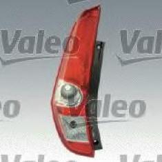Lampa spate SUZUKI SPLASH 1.0 - VALEO 043805