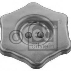 Buson, umplere ulei FIAT PANDA 750 - FEBI BILSTEIN 12374 - Buson ulei Auto