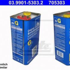 Lichid de frana - ATE 03.9901-5303.2 - Lichid frana