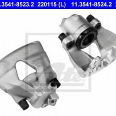 Etrier frana VW PASSAT 2.8 VR6 - ATE 11.3541-8523.2