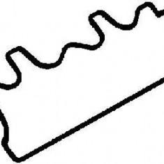 Garnitura, capac supape CITROËN AX 14 D - REINZ 71-31117-00 - Garnitura ax supapa