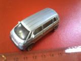 bnk jc Matchbox - Volkswagen Microbus - 2001 - 1/58