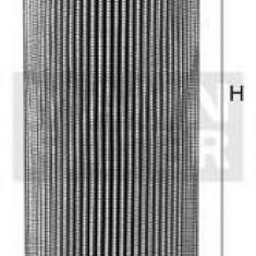 Filtru, sistem hidraulic primar - MANN-FILTER HD 952/9