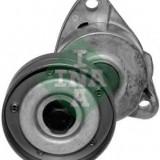 intinzator,curea transmisie OPEL VECTRA A hatchback 1.6 i CAT - INA 534 0118 20