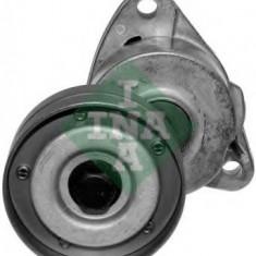 Intinzator, curea transmisie OPEL VECTRA A hatchback 1.6 i CAT - INA 534 0118 20