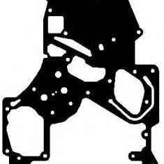 Garnitura, distributie MAN M 2000 L 18.224, 18.225, LC, LLC, LLLC, LRC, LLRC, LLLRC - ELRING 366.206