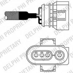 Sonda Lambda VW GOLF Mk III 1.4 - DELPHI ES10979-12B1