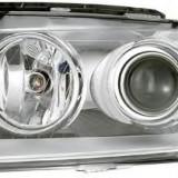 Far AUDI A8 limuzina 4.2 quattro - HELLA 1EL 009 236-611