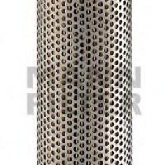 Filtru, sistem hidraulic primar DAF SB SB 220 LT - MANN-FILTER H 957/1