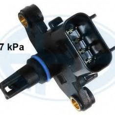Senzor, presiune galerie admisie FORD FOCUS 1.4 16V - ERA 550160 - Sonda