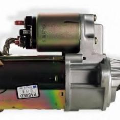Starter OPEL CORSA A TR 1.3 - SIDAT 410201 - Electromotor