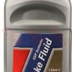 Lichid de frana - TRW PFB440 - Lichid frana