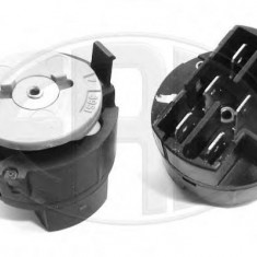 Comutator pornire FIAT PANDA 750 - ERA 662121 - Contact auto