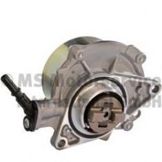 Pompa vacuum, sistem de franare MINI MINI Cooper - PIERBURG 7.01490.09.0 - Pompa vacuum auto