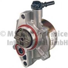 Pompa vacuum, sistem de franare PEUGEOT 206 hatchback 1.4 HDi eco 70 - PIERBURG 7.28144.12.0 - Pompa vacuum auto