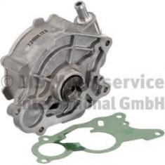 Pompa vacuum, sistem de franare VW PASSAT 1.6 TDI - PIERBURG 7.24808.12.0 - Pompa vacuum auto