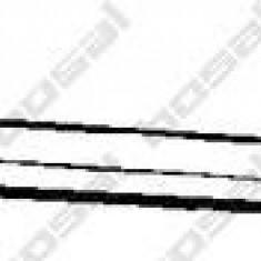 Catalizator CITROËN DISPATCH 1.9 D 70 - BOSAL 099-713 - Catalizator auto