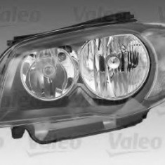 Far BMW 1 120 d - VALEO 044276