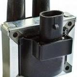 bobina de inductie ALFA ROMEO 33 1.4 i.e. - HELLA 5DA 749 475-001