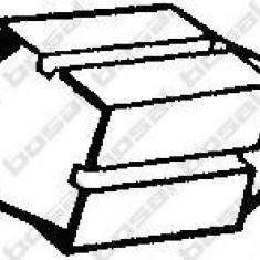 Catalizator RENAULT KANGOO 1.9 RXED - BOSAL 099-104 - Catalizator auto