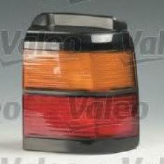 Lampa spate VW PASSAT Variant 1.6 - VALEO 084805