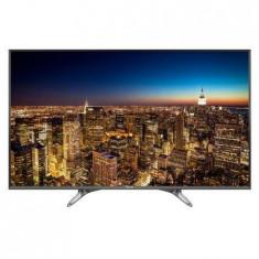 Televizor LED Panasonic TX-40DX600E, 100 cm, 4K Ultra HD, 102 cm, Smart TV
