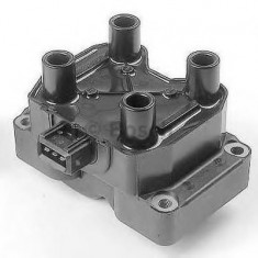 Bobina de inductie LAND ROVER RANGE ROVER Mk II 4.0 4x4 - BOSCH 0 221 503 407 - Bobina inductie