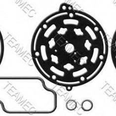 Set reparatie, sistem de climatizare - TEAMEC K70-2101