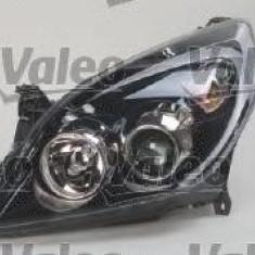 Far OPEL VECTRA C 1.8 16V - VALEO 043029