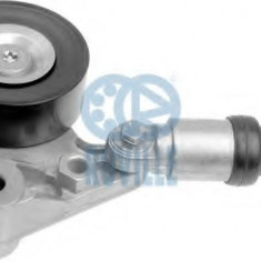 Intinzator, curea transmisie NISSAN TERRANO Van 3.0 Di 4WD - RUVILLE 56825