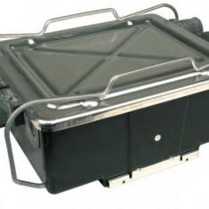 Doza imbinare cabluri - HERTH+BUSS ELPARTS 50290030 BREMBO