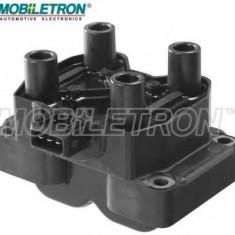 Bobina de inductie ALFA ROMEO 155 1.8 T.S. Sport - MOBILETRON CE-37 - Bobina inductie