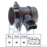senzor debit aer AUDI A3 1.8 - FACET 10.1380