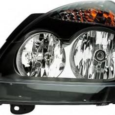 Far RENAULT CLIO Mk II 1.2 - HELLA 1DB 008 461-201