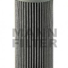 Filtru, sistem hidraulic primar CASE IH FARMALL 115U - MANN-FILTER HD 509